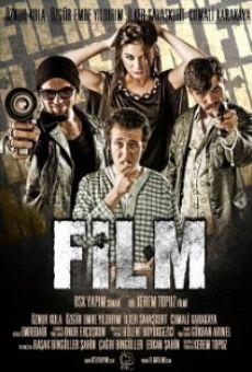 Ver película Film