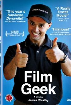 Film Geek on-line gratuito