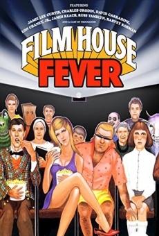 Ver película Film House Fever