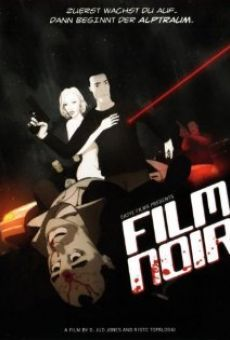 Film Noir on-line gratuito