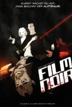 Film Noir on-line gratuito