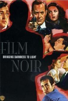 Film Noir: Bringing Darkness to Light Online Free