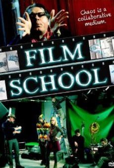 Film School on-line gratuito