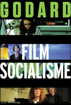 Film Socialisme gratis
