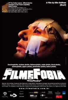 FilmeFobia gratis
