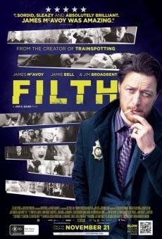 Filth (#Filth) online kostenlos