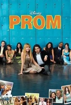 Prom on-line gratuito