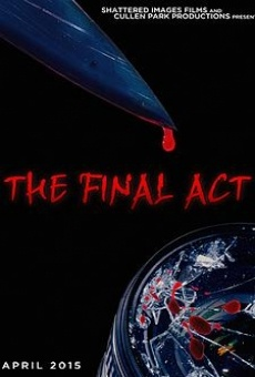 Final Act online