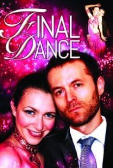 Final Dance en ligne gratuit