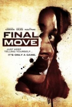 Ver película Final Move
