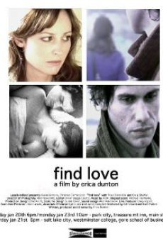 Find Love on-line gratuito