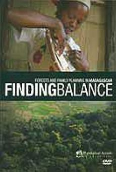 Ver película Finding Balance: Forests and Family Planning in Madagascar
