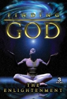 Finding God: The Enlightenment on-line gratuito
