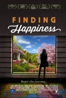 Película: Finding Happiness