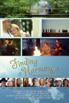 Finding Harmony on-line gratuito