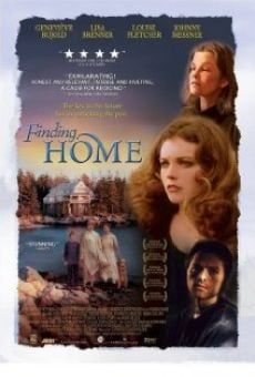 Finding Home online streaming