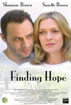 Finding Hope online