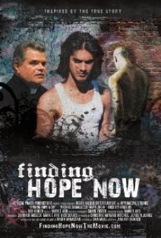 Ver película Finding Hope Now