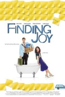 Finding Joy gratis