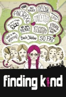 Finding Kind on-line gratuito