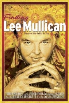 Finding Lee Mullican online