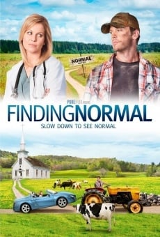 Película: Finding Normal