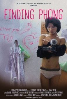 Finding Phong on-line gratuito