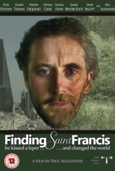 Finding Saint Francis online streaming