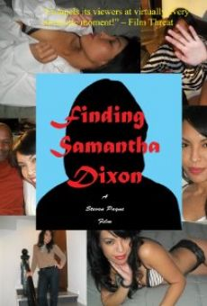Finding Samantha Dixon on-line gratuito