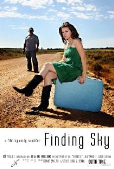 Finding Sky online free