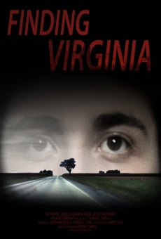 Finding Virginia on-line gratuito