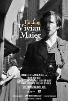 Finding Vivian Maier on-line gratuito