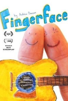 Fingerface online kostenlos