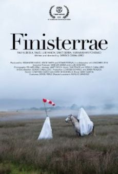 Finisterrae on-line gratuito