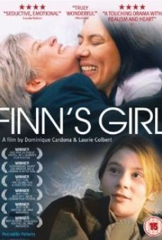 Finn's Girl online streaming