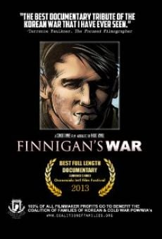 Finnigan's War on-line gratuito