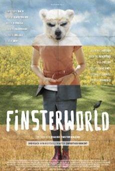 Finsterworld Online Free