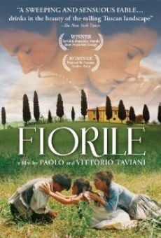 Fiorile online streaming