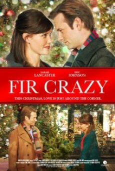 Fir Crazy on-line gratuito