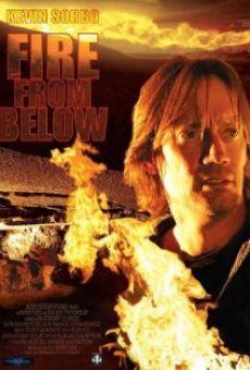 Fire From Below gratis
