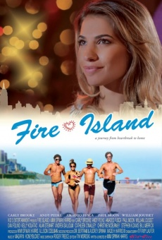 Fire Island online streaming
