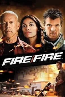 Fire with Fire Online Free