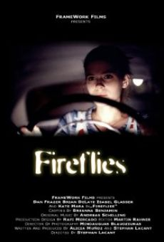 Ver película Fireflies
