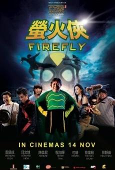 Ver película Firefly