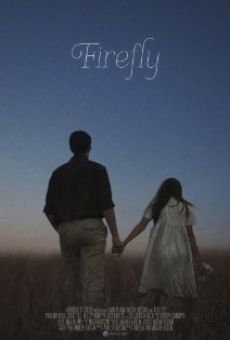 Firefly on-line gratuito
