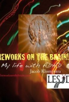 Fireworks on the Brain online kostenlos