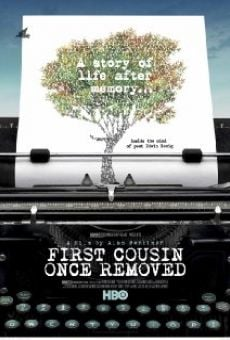 First Cousin Once Removed online free