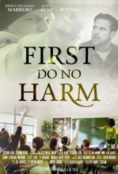 First, Do No Harm online free