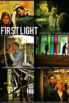 First Light en ligne gratuit