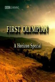Horizon: The First Olympian en ligne gratuit